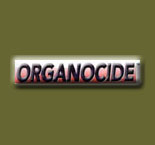 organocide